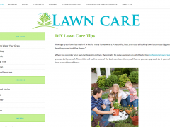 Lawncare.org