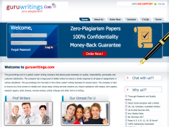 Get an A+|Buy Cheap Custom Essay Papers and Get Help with Essay Writing